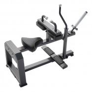 Тренажер для Икроножных мышц E-1062В