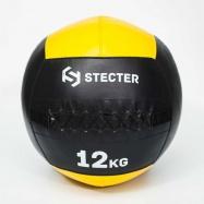 Набивной мяч 12 кг