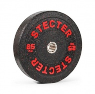 Диск HI-TEMP plates 25 кг