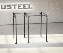 Функциональная рама ФР-2900-1800-1 Yousteel