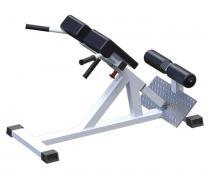 AR026 Скамья для гиперэкстензии наклонная