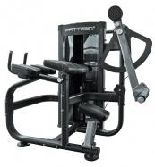 Глют-машина FSM97