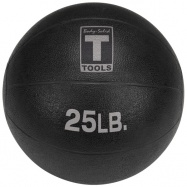 Тренировочный мяч 11,3 кг