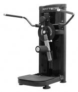 Мульти-хип FSM80B