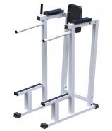 AR031 Пресс-брусья для тренировки под собственным весом