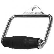 Рукоятка для тяги закрытая Body-Solid