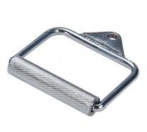 Рукоятка для тяги закрытая металл