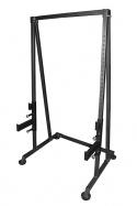 Силовая рама облегченная PG410-H для дома и спортзала