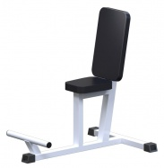 AR002.1 Скамья для жима сидя