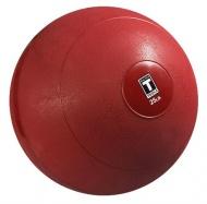 Слэмболл Body-Solid 11,3 кг