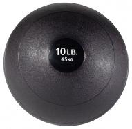 Слэмболл Body-Solid 4,5 кг