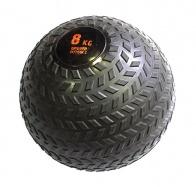 Слэмболл для кроссфита 8 кг
