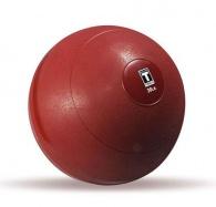 Слэмболл Body-Solid 13,6 кг