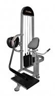 Глют-машина PG300-C 70 кг