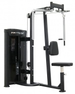 Тренажер для мышц груди и задних дельт FSM56B