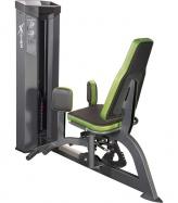 Тренажер для приводящих мышц бедра ХR115
