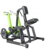 Тренажер Наклонная тяга со свободным весом Y930Z