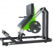 Тренажер для икроножных мышц Y945Z