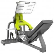Тренажер Жим ногами со свободным весом Y950Z