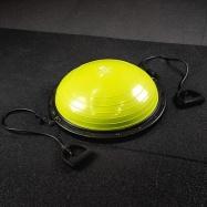 Балансировочная полусфера 120 кг Yousteel