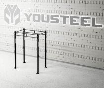 Функциональная рама ФР-1100-1800-1 Yousteel