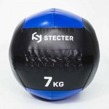 Набивной мяч 7 кг