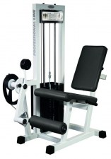 Prof Line SТ-107 Тренажер для мышц бедра - разгибатель