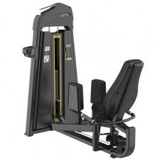 Блочный тренажер Сведение/Разведение ног сидя E-1089