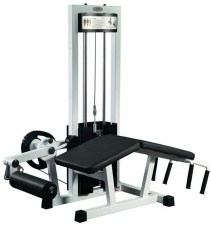 Prof Line SТ-108 Тренажер для мышц бедра - сгибатель