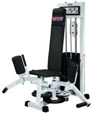 Prof Line SТ-109 Тренажер для приводящих и отводящих мышц бедра