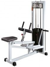 Prof Line SТ-110 Тренажер для ног Голень-машина сидя