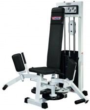 Prof Line SТ-114 Тренажер Разведение ног для отводящих мышц бедра
