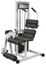 Prof Line SТ-116 Тренажер для мышц брюшного пресса