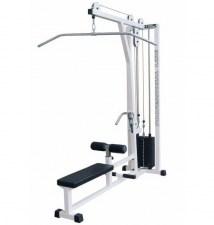 Prof Line Lite FT-118 Блок для мышц спины Вертикальная - горизонтальная тяга
