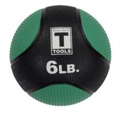 Тренировочный мяч 2,7 кг