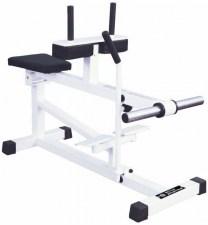 Prof Line Lite FT-213 Тренажер для мышц ног (голень сидя)