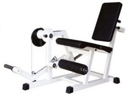Prof Line Lite FT-218 Тренажер для мышц бедра – разгибатель