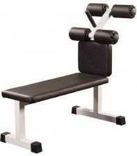 Prof Line SТ-315 Римский стул для пресса