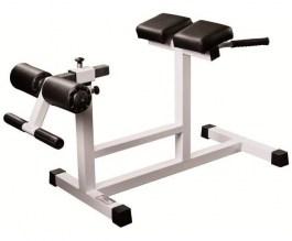 Prof Line ST-319 Гиперэкстензия горизонтальная для мышц спины