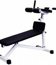 Prof Line Lite FT-321 Римский стул регулируемый