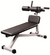 Prof Line ST-321 Римский стул регулируемый