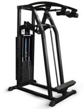 Тренажер для икроножных мышц Голень стоя MB Barbell МВ 3.30