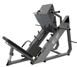 Тренажер Жим ногами со вободным весом A-3056