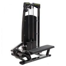 Блочный тренажер Гребная тяга WP-5500