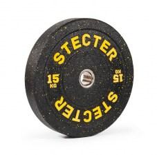 Диск HI-TEMP plates 15 кг