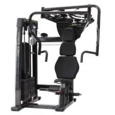 Тренажер Жим от груди WP-6000