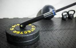 Пост для тяги Т-грифа Сапер