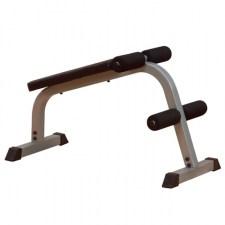 Скамья для пресса Body Solid GAB39