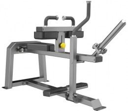Тренажер для Икроножных мышц A-3062