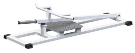 AR020 Тренажер для мышц груди Т-тяга классическая